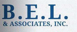 B.E.L. & Associates, Inc. Company Logo