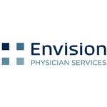 Envision Physician Services Company Logo