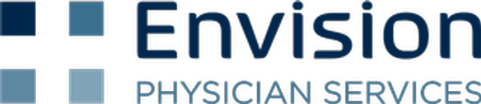 Envision Physician Services Company Logo