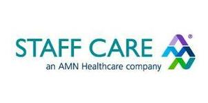 Staff Care Company Logo
