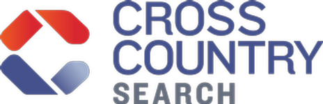 Cross Country Search Company Logo