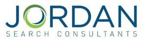 Jordan Medical Consultants Company Logo
