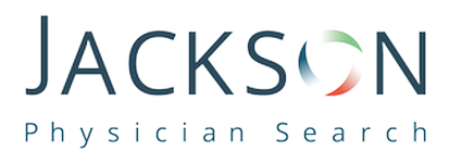 Jackson Physician Search Company Logo