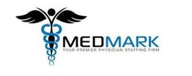 MedMark LLC Company Logo