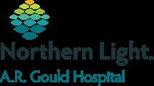 Northern Light/Eastern Maine Medical Center Company Logo