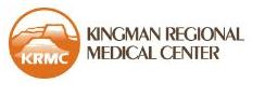 Kingman Regional Medical Center Company Logo