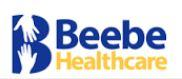Beebe Healthcare Company Logo