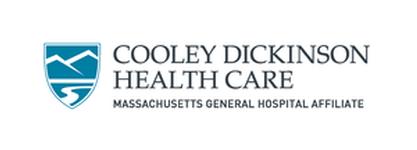 Cooley Dickinson Hospital Company Logo