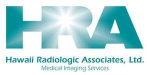 Hawaii Radiologic Associates Ltd. Company Logo
