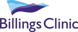 Billings Clinic  Company Logo