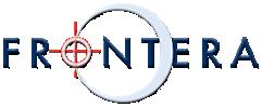Frontera Strategies Company Logo