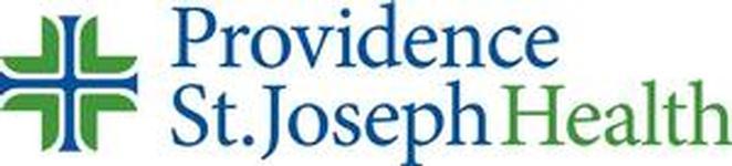 Providence Health & Services (Physician) Company Logo