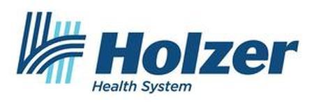 Holzer Health System Company Logo