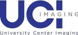 University Center Imaging Company Logo
