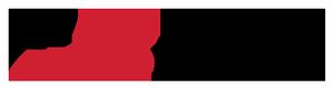 Aris Radiology Company Logo