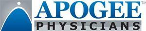 Apogee Physicians Company Logo