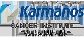 Barbara Ann Karmanos Cancer Institute Company Logo