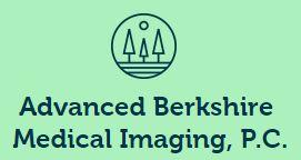 Advanced Berkshire Medical Imaging, PC Company Logo