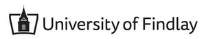 The University of Findlay Company Logo