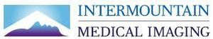 Gem State Radiology Company Logo
