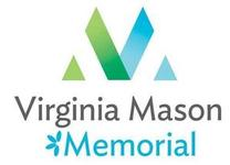 Virginia Mason Memorial Company Logo