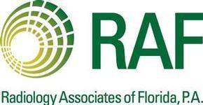 Radiology Partners Company Logo