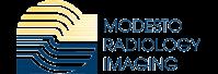 Modesto Radiology Company Logo