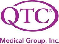 QTC Medical Group Company Logo