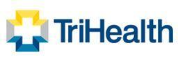 TriHealth Company Logo