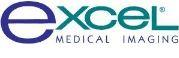 Excel Medical Imaging Company Logo