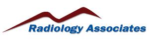 Radiology Associates Company Logo