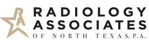 Radiology Associates of North Texas Company Logo