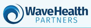 Wave Health Partners Company Logo