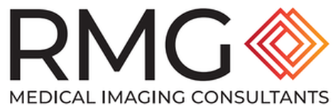RMG Medical Imaging Consultants Company Logo