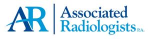 Associated Radiologists, PA Company Logo