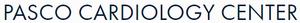 PASCO CARDIOLOGY CENTER Company Logo