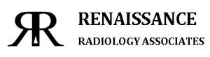 Renaissance Radiology Associates PLLC Company Logo