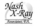Nash X-Ray Associates, P.A. Company Logo