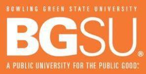 Bowling Green State University Firelands College Company Logo