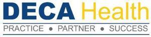 DECA Health Company Logo