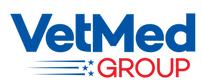 VetMed Group LLC Company Logo