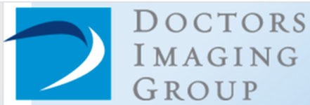 Doctors Radiology Group Company Logo