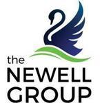 The Newell Group Company Logo