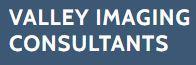 Valley Imaging Consultants, LLC Company Logo