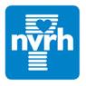 Northeastern Vermont Regional Hospital Company Logo
