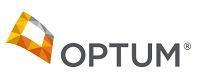 Optum - Healthcare Partners Company Logo