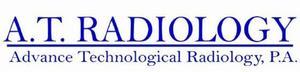 A.T. Radiology PA Company Logo