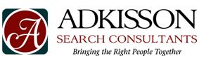 Adkisson Consultants, Inc. Company Logo