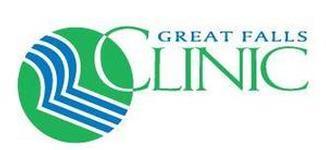The Great Falls Clinic, LLP Company Logo
