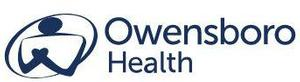 Owensboro Health Regional Hospital Company Logo